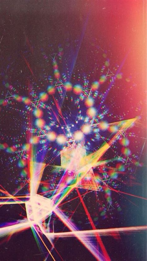colors we can t see vibrational colors spectrum vibrations that maybe
