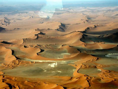 imagenes interesantes de africa 15 lugares de 193 frica que visitar antes de morir