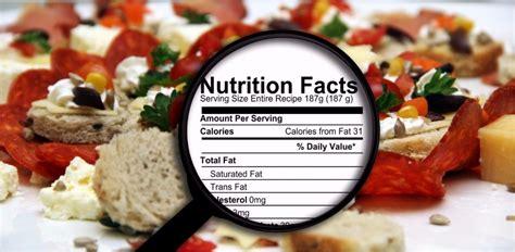 leggere le etichette degli alimenti come leggere le etichette degli alimenti gqitalia it
