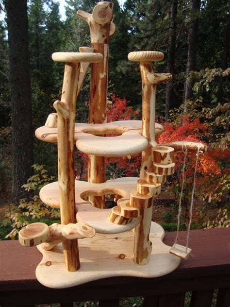 tree doll house 17 best images about treehouse toys on pinterest
