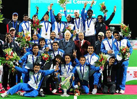 india winner 2011 field hockey india wins mens asian chions trophy