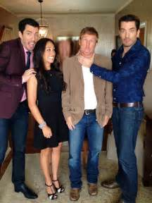 property brothers wiki image gallery joanna gaines nationality
