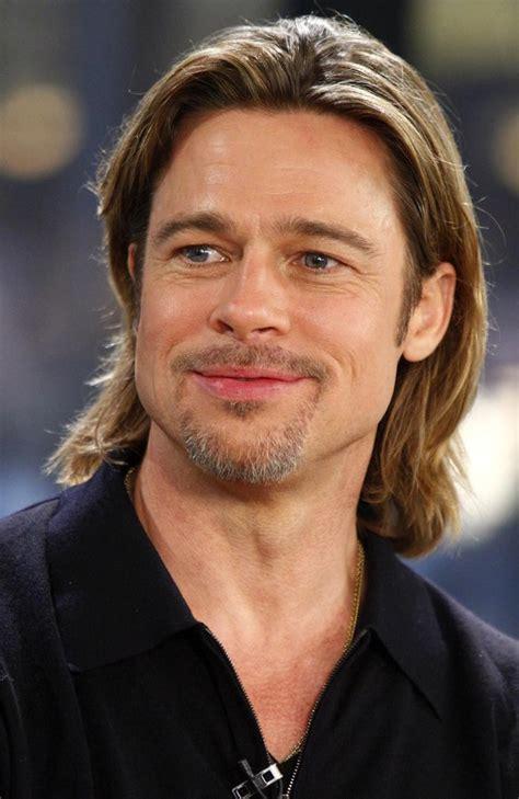 Brad Pitt Actor Brad Pitt Net Worth Sources Of Wealth Salary