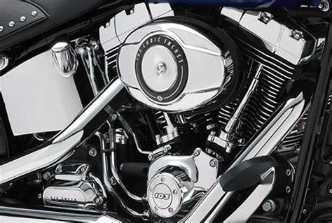 Motorräder Im Classic Look by Harley Davidson Softail Heritage Classic Modell 2014