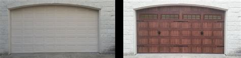 Overhead Door Plano New Year New Garage Door And Opener Plano Overhead Door