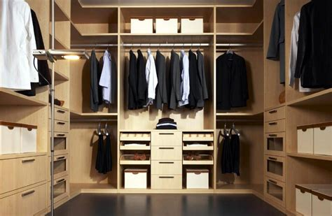 walk in wardrobe design walk in wardrobes cork