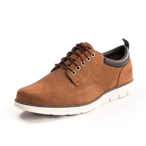 timberland oxford shoe timberland bradstreet 5 eye mens oxford shoe mens from