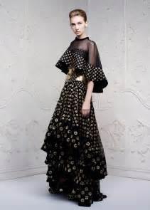 alexander mcqueen 2013 resort collection the fashionbrides