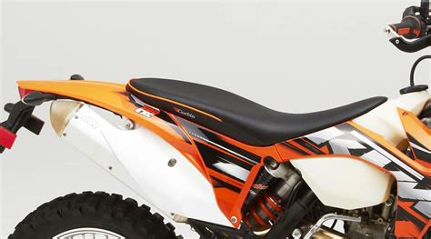 Ktm 500 Exc Accessories Corbin Motorcycle Seats Accessories Ktm Exc Xc F Xcf Html