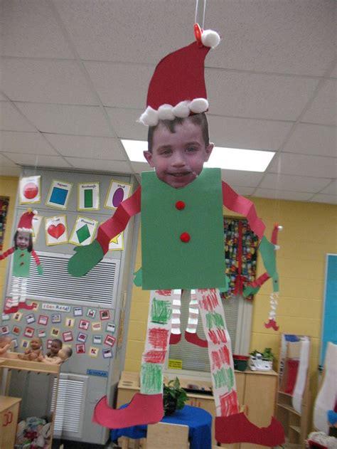 elf pattern pinterest cutest elf craft pre k pinterest elf elf yourself