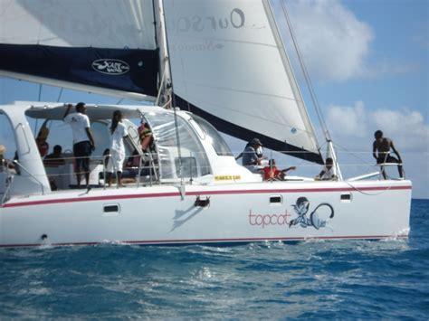 catamaran grand baie topcat catamaran cruises grand baie mauritius