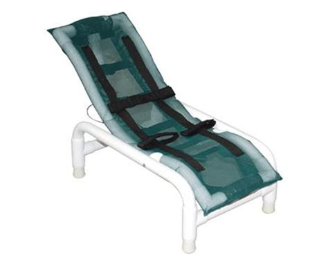 recline bath mjm reclining bath or shower chair save at tiger medical