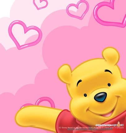 imagenes de winnie pooh hermosas winnie pooh frases amistad imagui