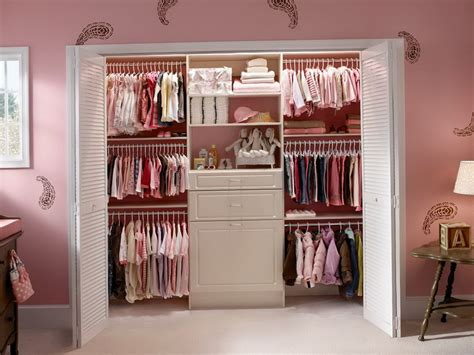 baby wardrobe closet with drawers home design ideas