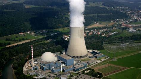 centrale giapponese incidente nucleare in giappone laubenstein infn al