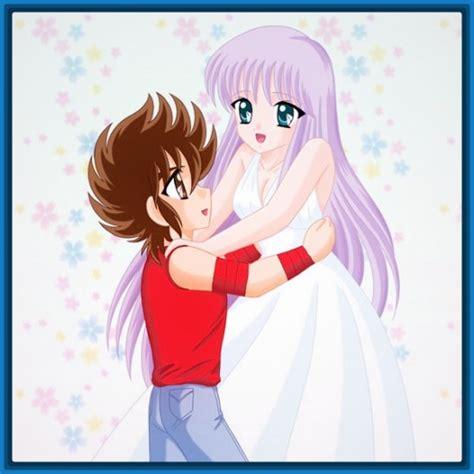 imagenes de rockero enamorado imagenes de anime enamorados para dibujar archivos