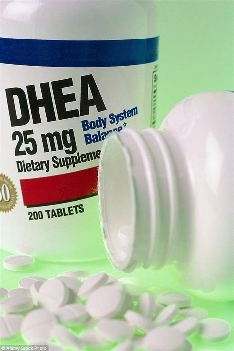 weight loss help does dhea help weight loss covegala
