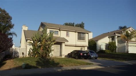 buy house in corona ca corona california reo homes foreclosures in corona california search for reo