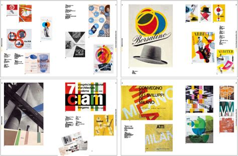 design as art bruno munari pdf idea no 335 idea magazine international graphic art