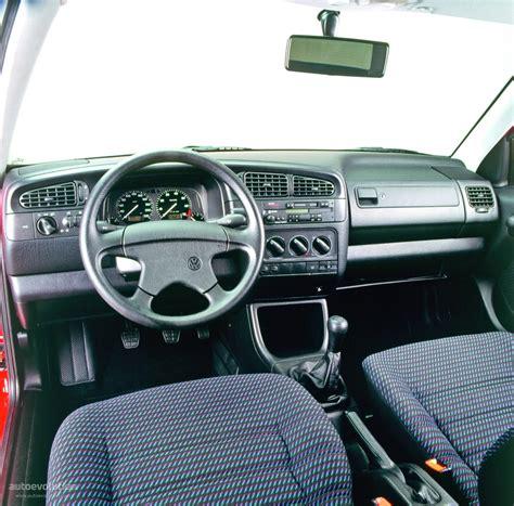 vento volkswagen interior volkswagen vento jetta specs 1992 1993 1994 1995