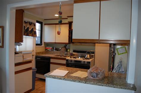 kitchen cabinet refacing toronto 100 how do you reface kitchen cabinets william jackson