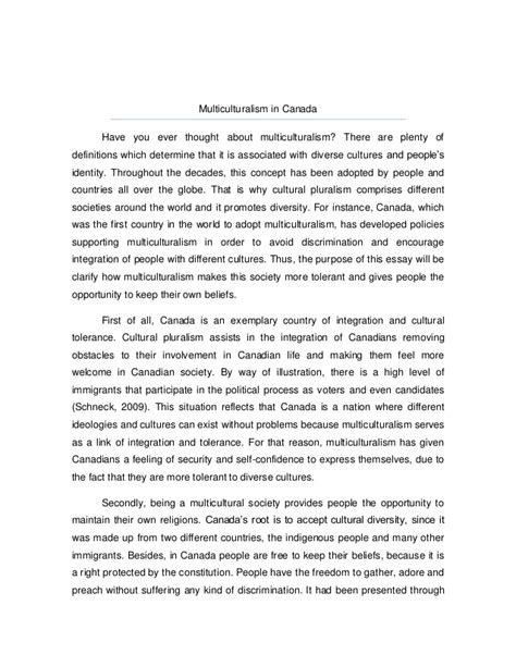 Multiculturalism In Education Essay by Essay On Multiculturalism Introduction For Global Warming Essay Essays About Essay On