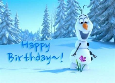 wallpaper frozen happy birthday 17 best images about kids birthdays on pinterest