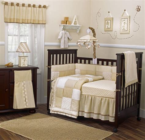Cheap Cribs For Sale by Cribs For Baby Philippines Baby Graco Cribs Maple Ridge 4