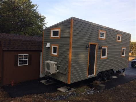 Small Homes For Sale Wv Tiny House Town West Virginia Tiny House 330 Sq Ft