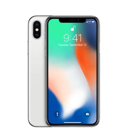 iphone        apple  aapl  phone investorplace