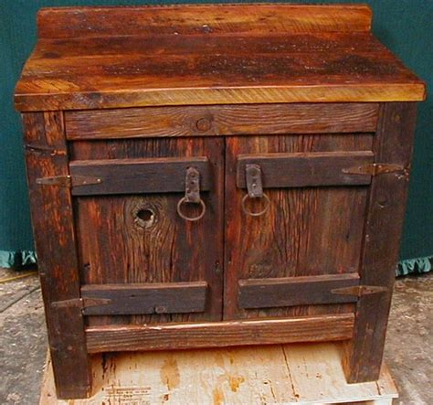 rustic bathroom cabinet home design rustic bathroom vanities