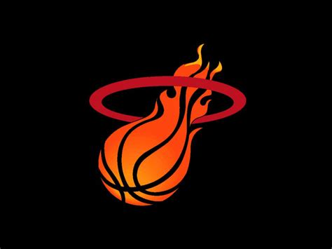 imagenes de nba miami heat miami heat basketball club logos hd wallpapers 2013 its