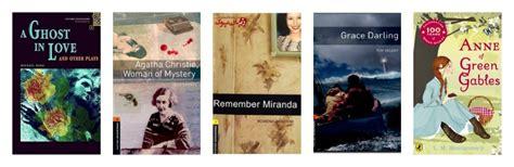 libro think of england 20 libros de lectura en ingl 233 s nivel a2 el blog de idiomas