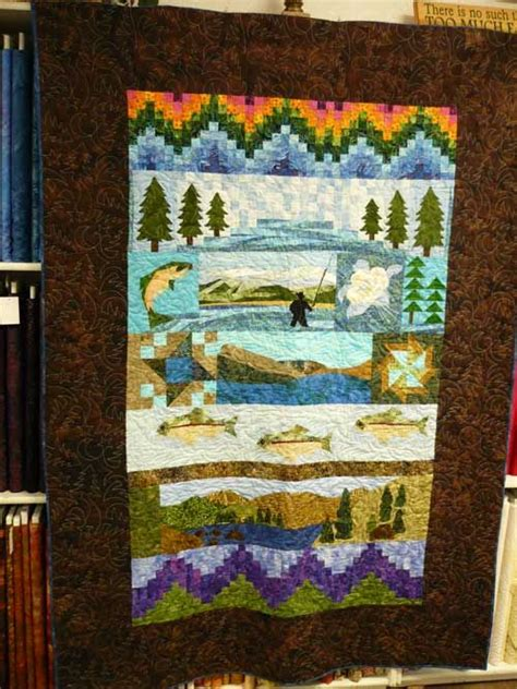 Quilt Shops Wyoming by 1000 Images About Row Quilts On License