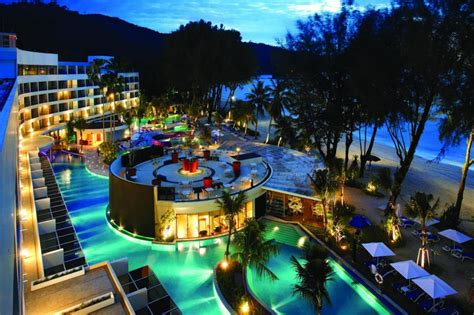Rock Hotel To Open In Penang Malaysia by Rock Hotel Penang In Malaysia Room Deals Photos