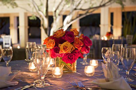 corporate events in sedona and scottsdale sedona wedding