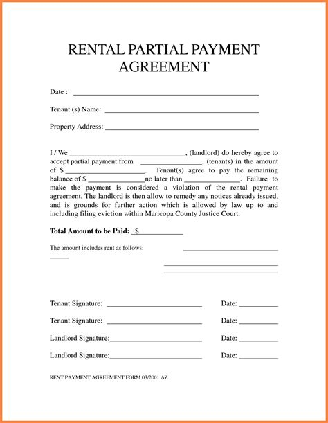 Agreement Letter For Balance Payment Doc 585700 Payment Plan Agreement Template 25 Free Word Pdf Documents Bizdoska