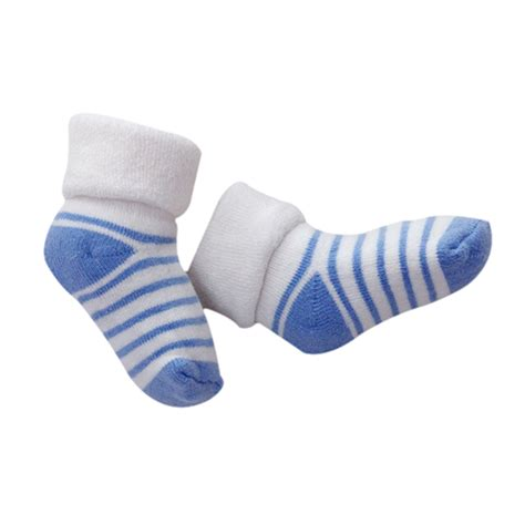 Baby Socks baby boys newborn winter warm boots toddler infant