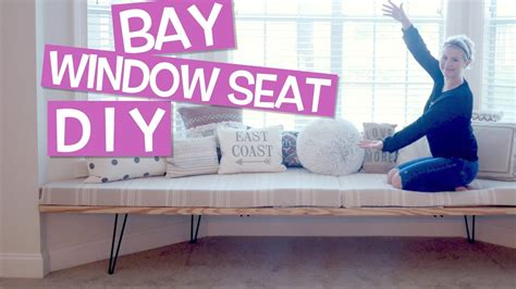 bay window seating bay window seating bench with storage ideas has bay