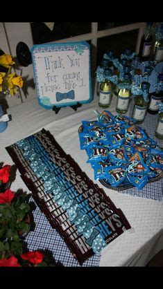 Bow Tie Baby Shower Centerpieces by Table Set Up Lil Shower Mustache Bash Baby Boy