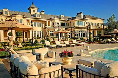 dream home com dream house image 3411553 by marine21 on favim com