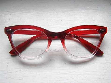 sydney retro focus eyewear 2 10 clearance retro focus eyewear