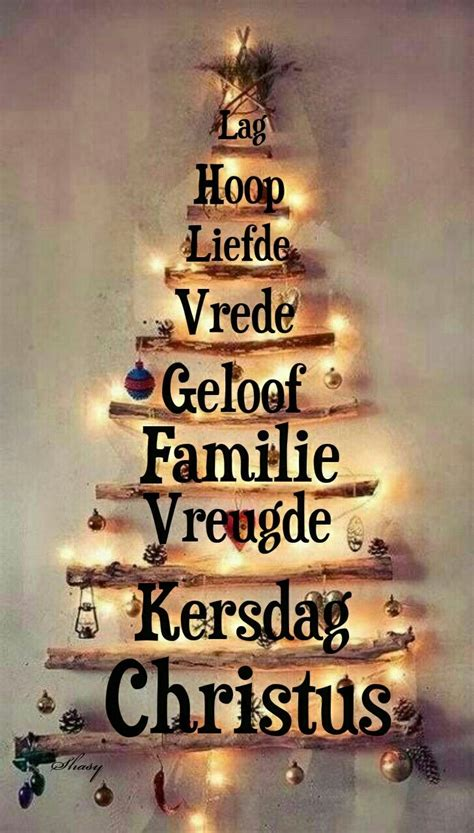 kersfees merry christmas message christmas messages merry christmas