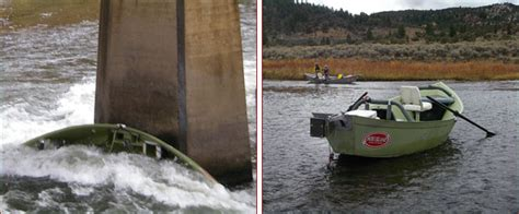 drift boat rental livingston mt rental drift boats in bozeman montana
