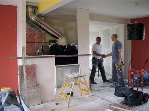 Installation Cheminee installation de chemin 233 es et po 234 les origine rouen