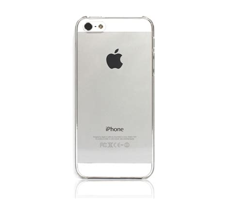 Colorant For Iphone 5c0 Clear patchworks colorant c0 clear for iphone 5
