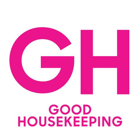 good housekeeping com good housekeeping magazine us on the app store