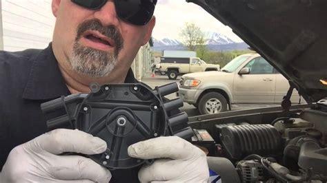 no crank no start ford ricks free auto repair advice ricks free auto repair advice wont start diagnostics cranks but won t start youtube