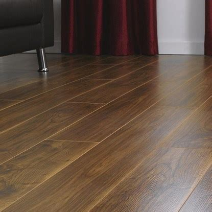 laminate flooring laminate floors flooringsupplies co uk