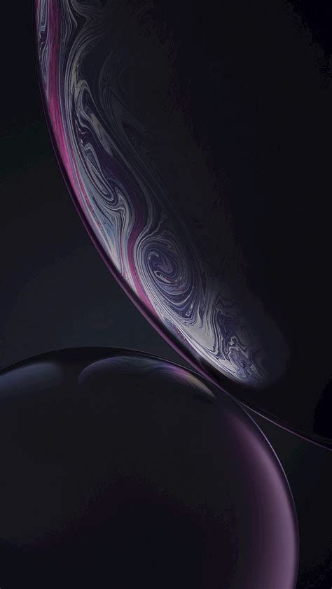 iphone xs max wallpaper    iphone xs xs